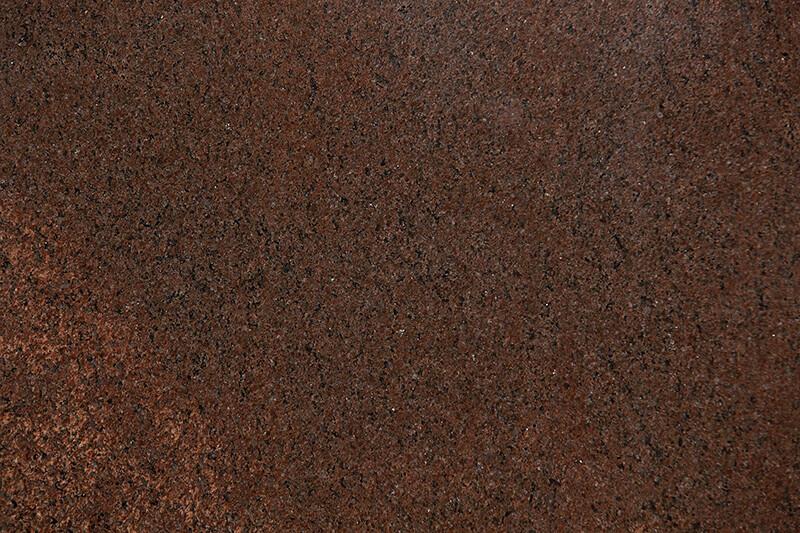 Granitos marmoraria ouro preto for Silestone o granito 2016
